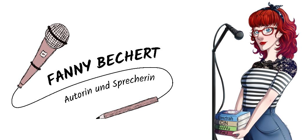 Fanny Bechert